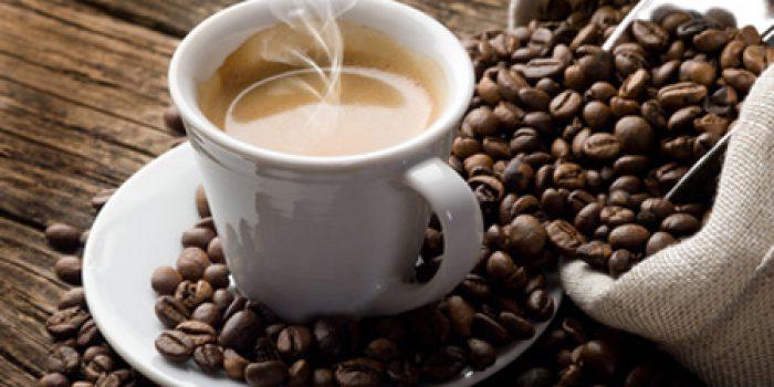 Conoce todos los efectos de la cafeína