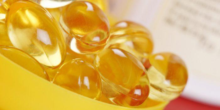 EPA y DHA, dos Omega 3 esenciales