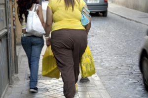 ¿Es la Obesidad hereditaria? Mucho por investigar