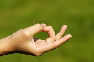 Significado del mantra OM y sus beneficios