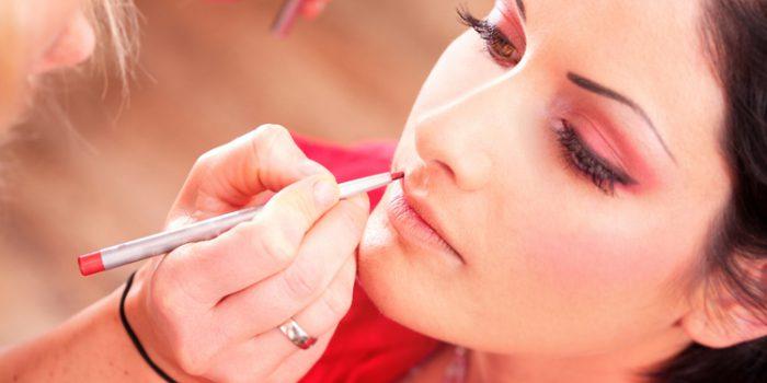 El Botox, alternativas naturales