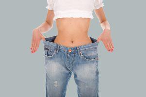 Ejemplo de una dietas para perder grasa