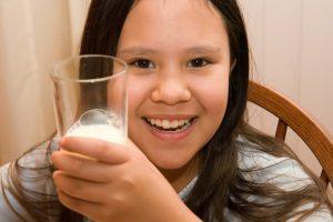 propiedades de la leche de semillas de calabaza