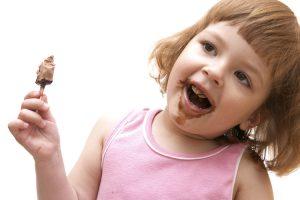Remedios naturales para curar aftas en la boca