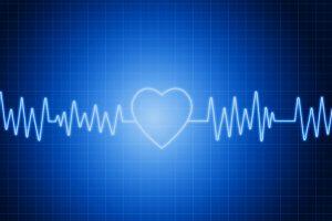 Acidos grasos Omega 3, fuentes naturales y beneficios