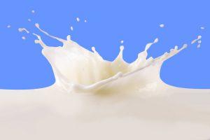 Como hacer leche de Soja