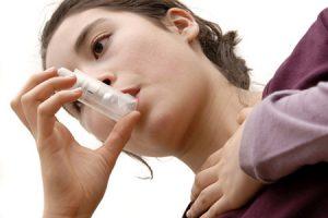 ¿Existen alternativas a los broncodilatadores?