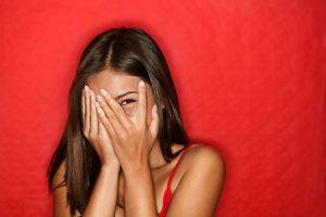 Consejos para saber como superar el miedo