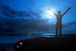 El Sonambulismo, causas y consejos básicos