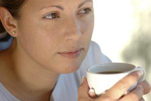 Sangre al orinar, causas y tratamientos