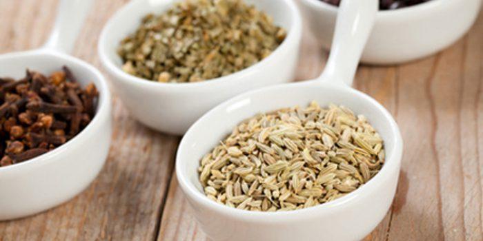 Beneficios y propiedades de las semillas de hinojo