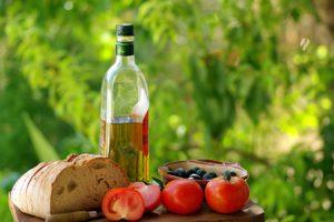 Colesteroll hdl bajo, ¿se puede subir el colesterol?