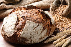 5 Beneficios de los cereales integrales