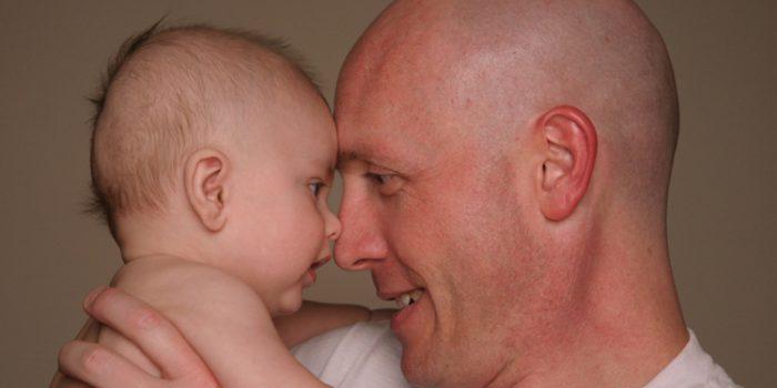 Consejos para combatir la alopecia