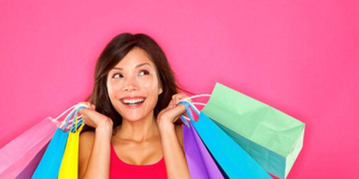 Tratamiento para la adicción a las compras