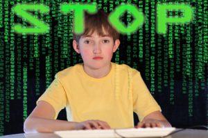 Adicciones digitales, la tecnología mal usada
