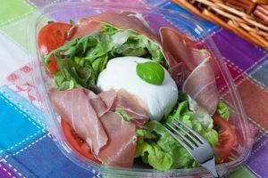 Beneficios del orégano y su uso en la cocina