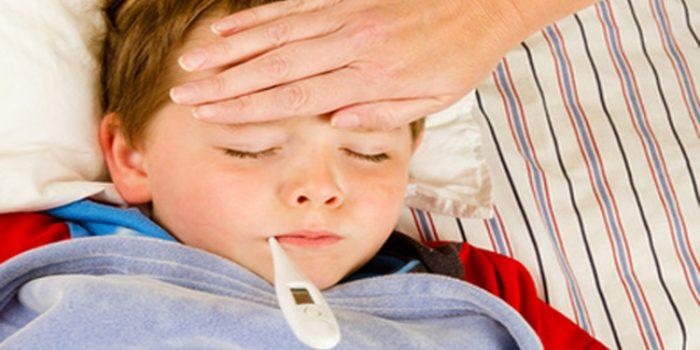 Los mejores remedios caseros para tratar el resfriado