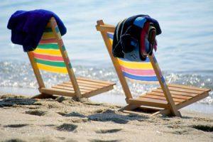 De turismo y vacaciones con el zodíaco