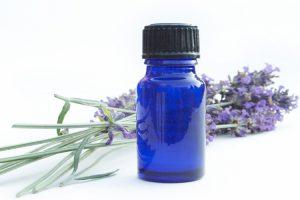 Beneficios y propiedades del aceite esencial de lavanda