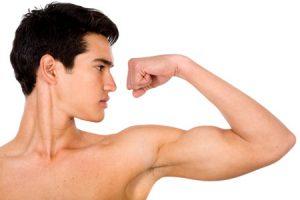 Orthorexia o adicción a la comida sana