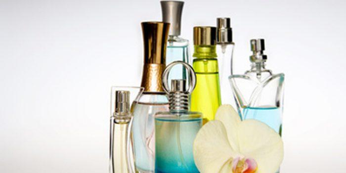 Características y ventajas de los perfumes naturales