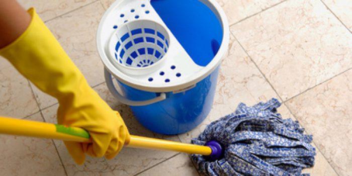 Trucos caseros para la limpieza ecol gica del hogar - Trucos limpieza hogar ...