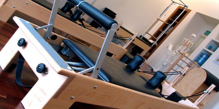 Beneficios que aporta la práctica del Método Pilates