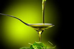 Las sorprendentes propiedades del escualeno vegetal