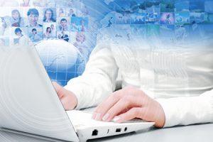 Adicción a las redes sociales, ¿tiene tratamiento?