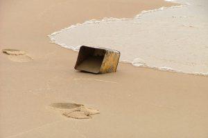 Reciclado de Latas: cuidando nuestro entorno