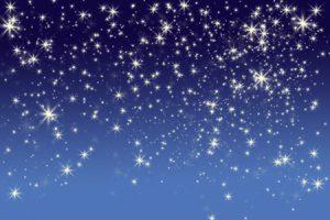 XVII - La Estrella, ideas claves