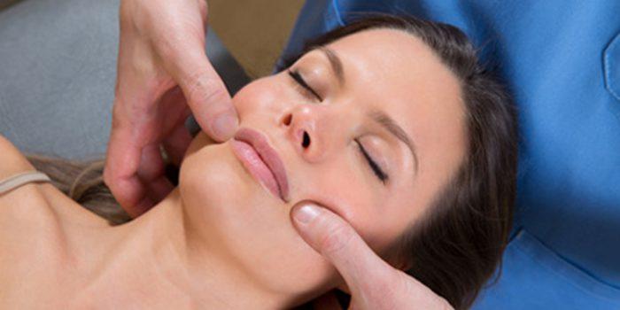 Beneficios de la reflexología facial vietnamita