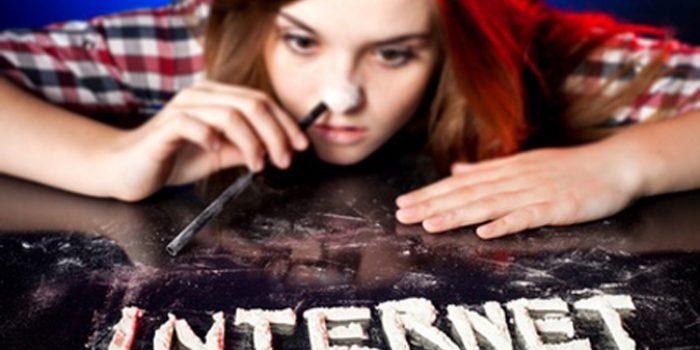Tratamiento de la adicción a Internet