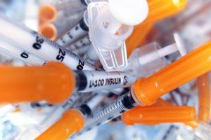 Relación entre candidiasis y diabetes