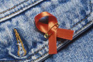 El SIDA o VIH, causas y remedios naturales