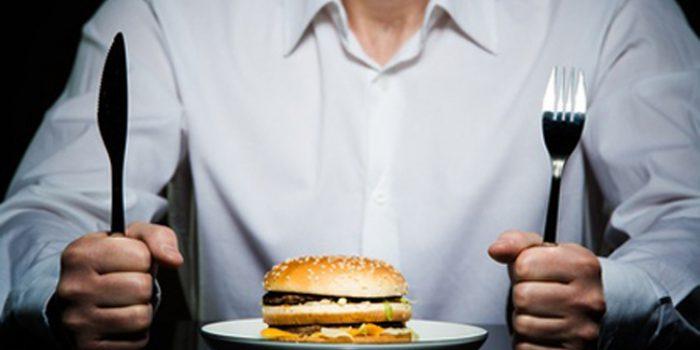 El mito de la carne, ¿es imprescindible comerla?