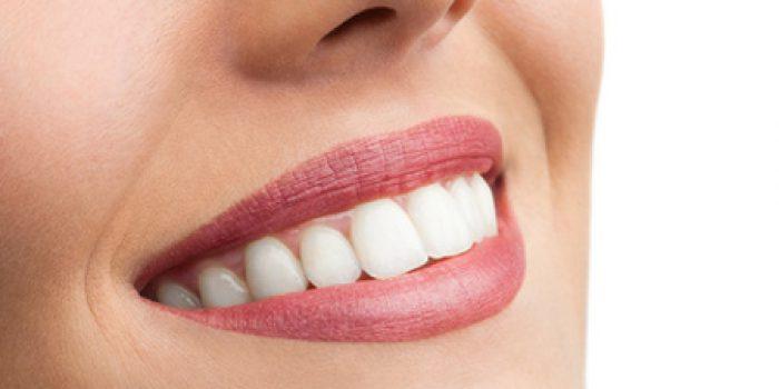 Remedios para labios secos y agrietados