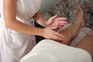 Causas de la mala circulación de las piernas