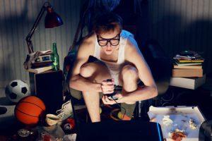 Prevención y tratamiento de la adicción a los videojuegos