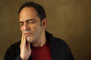Terapias y remedios naturales para el dolor de muelas
