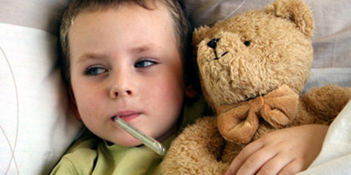 ¿Qué son las anginas o amigdalitis?, remedios naturales