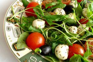 La dieta Montignac, ¿sólo una moda?
