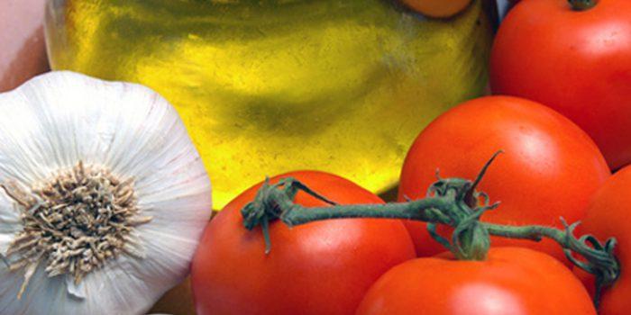 Salsa Boloñesa vegetal, una buena alternativa