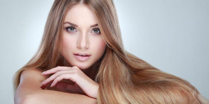 Los 5 mejores aceites naturales para el cabello