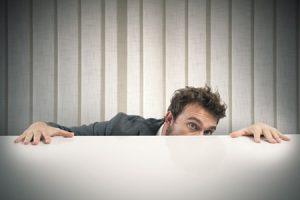 Como eliminar los miedos y la ansiedad