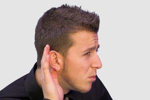 La sordera, su tratamiento natural
