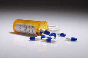 Tratamiento de la drogadicción