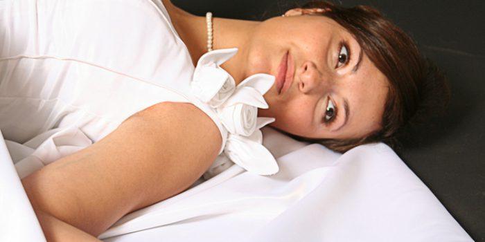Tratamiento natural de las verrugas vaginales