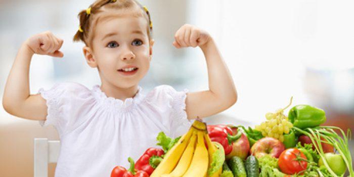 Alternativas naturales a los complejos vitamínicos